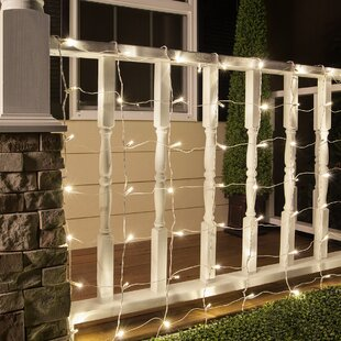Wintergreen Lighting 100 L..
