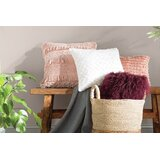 Terrific Throw Pillows By Birch Lane Wayfair Inzonedesignstudio Interior Chair Design Inzonedesignstudiocom