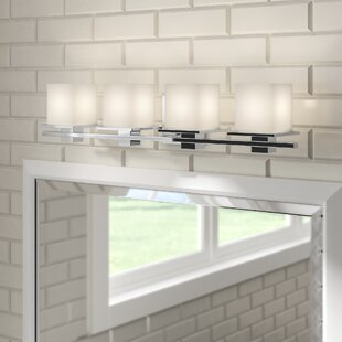 Comparison Macri 4-Light Vanity Light By Brayden Studio