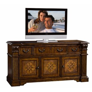 Laredo TV Stand for TVs up to 65