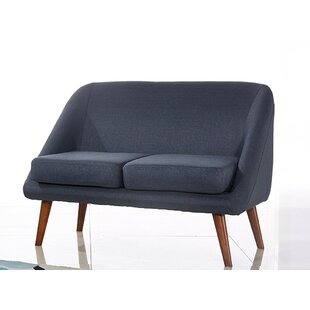 Rickey Loveseat by George ..