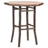 Cleary Pub Table by Loon Peak®