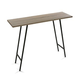 Caison Console Table By Brayden Studio