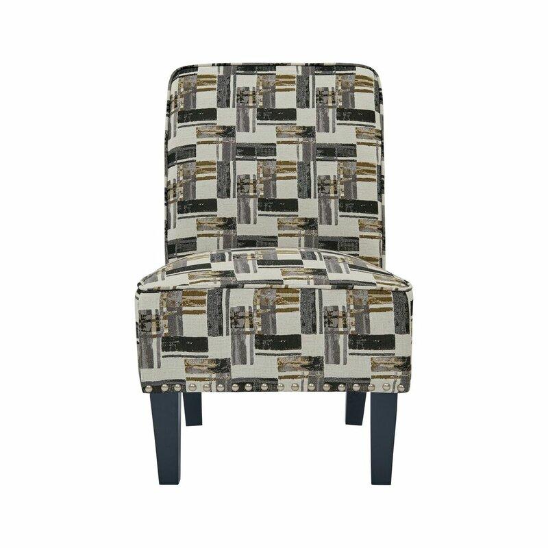 Prime Ferebee Slipper Chair Home Interior And Landscaping Ologienasavecom