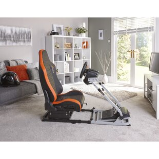 Xr Chicane Racing Gaming Chair