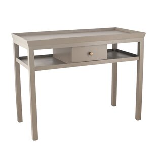 Livie Console Table By Ebern Designs