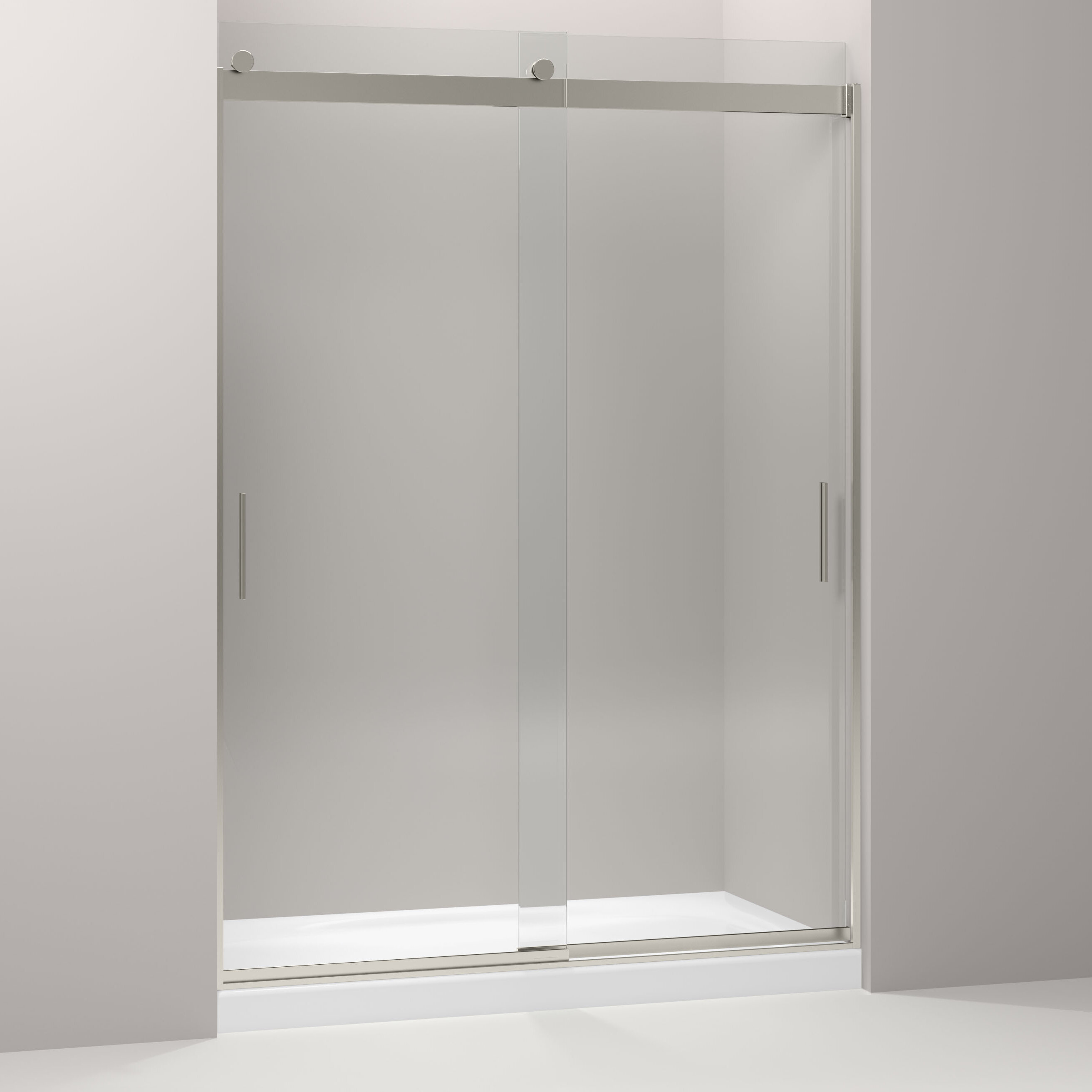 doors tub nj amg shower lucette slider sliding framed