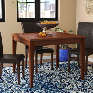Gambino Dining Table Home Design Ideas