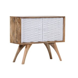 Morganna Combi Chest By Beachcrest Home