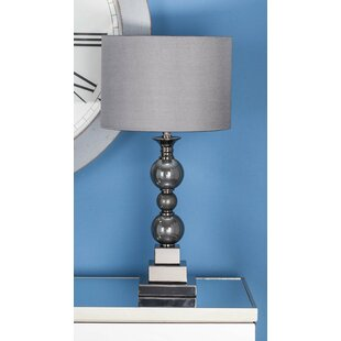 Buy luxury Nguyen Modern 24 Table Lamp (Set of 2) By House of Hampton