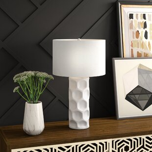 Convery 28 Table Lamp