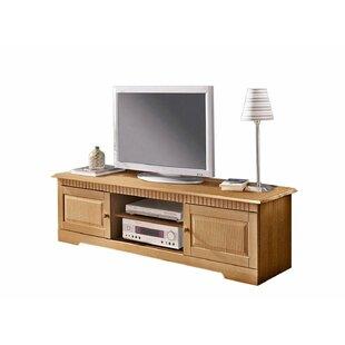 Lenka TV Stand By Rosalind Wheeler