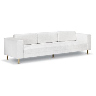Amalia Sofa by Orren Ellis New