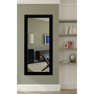 Shop For Misner Delta Wall Mirror ByBrayden Studio
