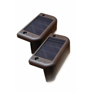 Maxsa Innovations 2-Light ..