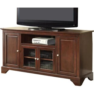 Ivy 60 inch  TV Stand