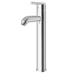 VIGO Seville Single Lever Vessel Bathroom Fa..
