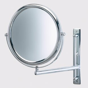 Check Prices Wall Mount Mirror By Jerdon