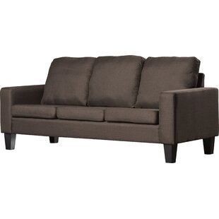 Bora Sofa by Latitude Run Coupon