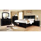 Tuten Queen Platform 5 Piece Bedroom Set by Canora Grey