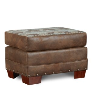 American Furniture Classics Deer Lodge Ot..