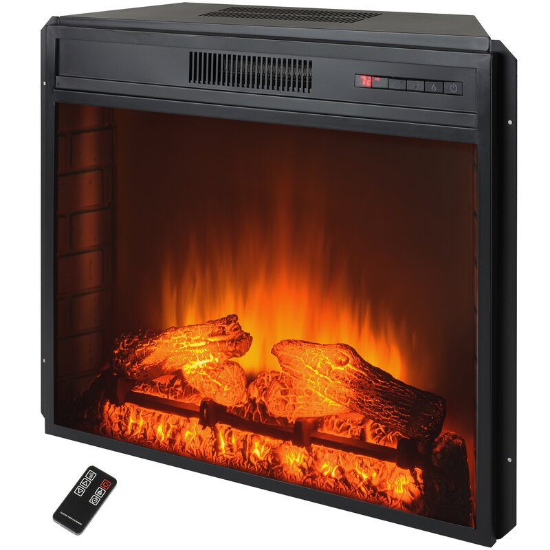 insert inserts best fireplace is electric feat blog which the