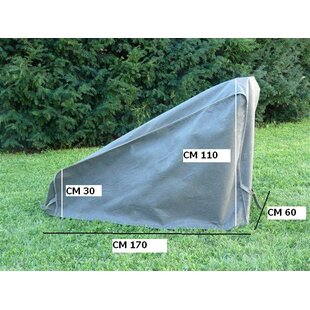 Lawn Mower Cover By WFX Utility
