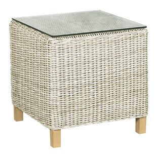 Forever Patio Carlisle Side Table