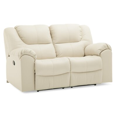 Cool Parkville Reclining Loveseat Palliser Furniture Reclining Creativecarmelina Interior Chair Design Creativecarmelinacom