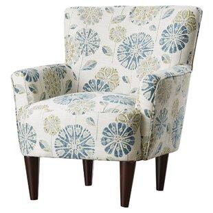 Save  sc 1 st  Joss u0026 Main & Accent Chairs | Joss u0026 Main
