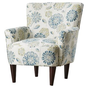 Tran Armchair