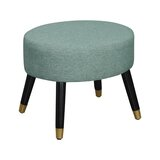 Sofa Couch Ottomans Poufs You Ll Love In 2021 Wayfair