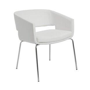 Wade Logan Konnor Lounge Chair (Set of 2)
