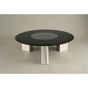 Sarambounou Coffee Table