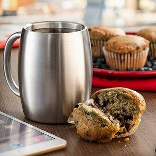 Premium Coffee Mug (Set of 2)
