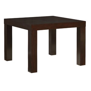 Kirby Dining Table by Latitude Run