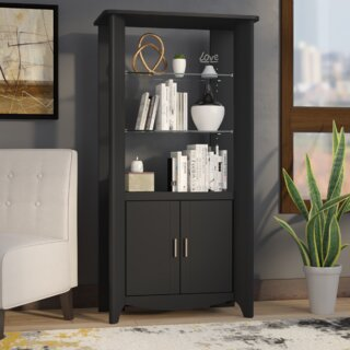 Wentworth 2 Door Accent Cabinet by Latitude Run SKU:ED152075 Order