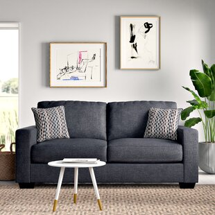 Read Reviews Blythdale Sleeper Sofa by Trent Austin Design Reviews (2019) & Buyer's Guide
