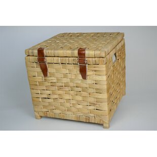 Parris Trunk By Brambly Cottage