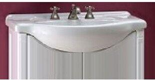 Looking for Contempo Single Bathroom Vanity Top ByEmpire Industries