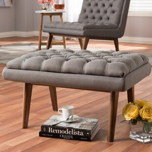 Criswell Ottoman