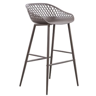 https://secure.img1-fg.wfcdn.com/im/12704795/resize-h310-w310%5Ecompr-r85/8508/85081710/indiana-29-patio-bar-stool-set-of-2.jpg