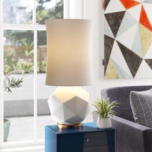 Pouliot 32 Lamp