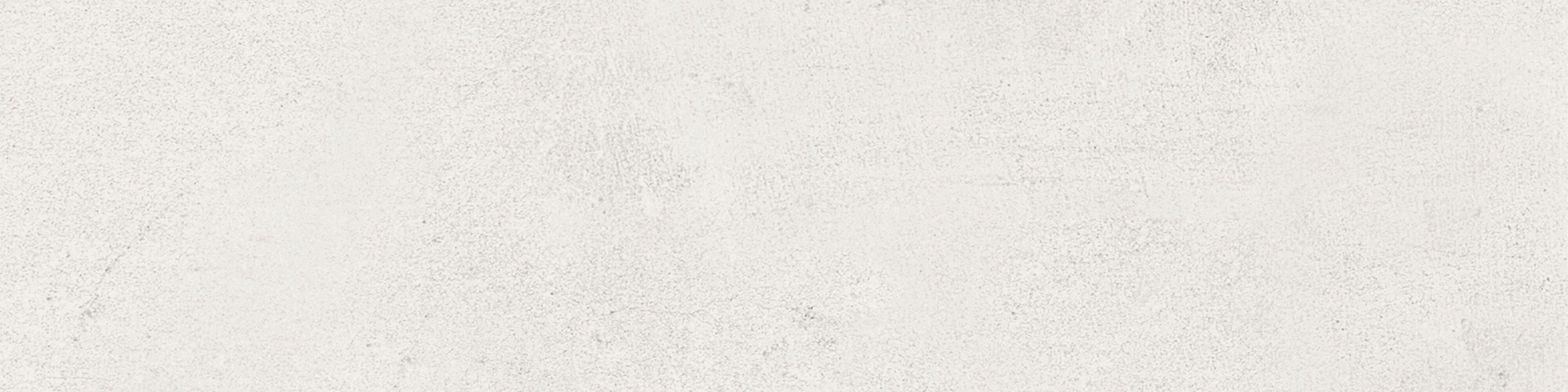Floors 2000 Inc 12 X 3 Porcelain Bullnose Tile Trim In White Wayfair