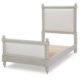Sipp Upholstered Headboard