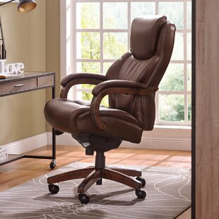 Delano Executive Chair