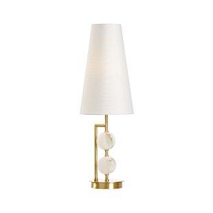 Compton 28 Table Lamp