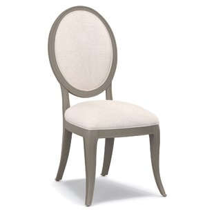 Wilmington Side Chair