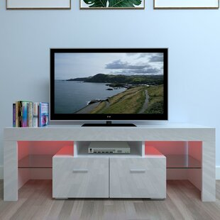 Celandine TV Stand for TVs up to 58