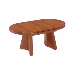 Wasson Lift Top Coffee Table By Rosalind Wheeler